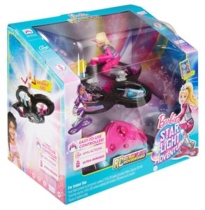 Barbie Hover1_