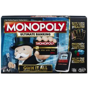 Monopoly Ultimate1