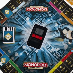 Monopoly Ultimate4