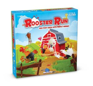 rooster-run1