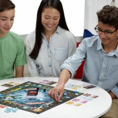 Monopoly Ultimate2